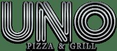 UNO Pizza&Grill